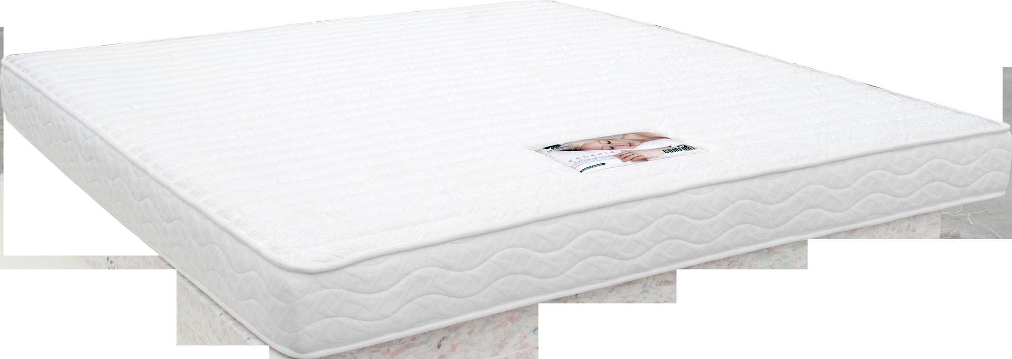 Products Comfort Mattress Vietnam